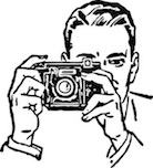 how-to-be-a-photographer_300x600