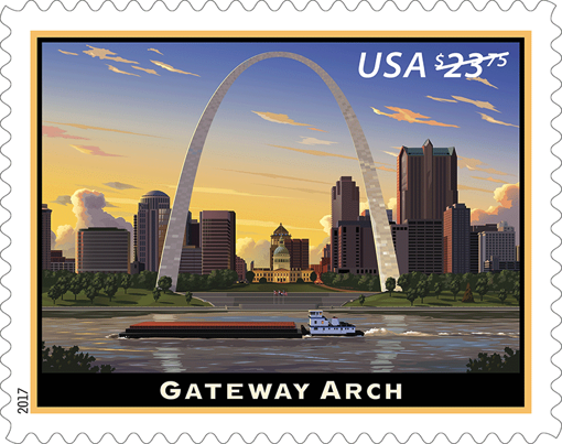 s_gatewayarch